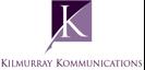 Kilmurray Kommunications